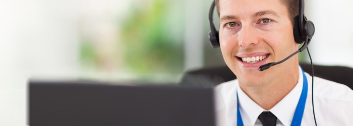Call center tips for great customer experience