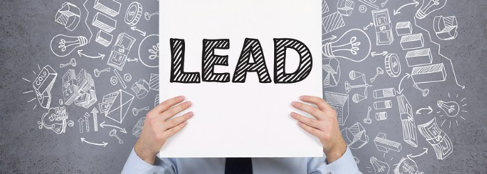 Outsourcing B2B and B2C lead generation