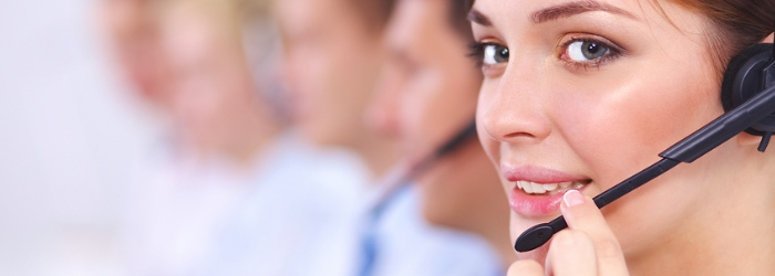 call center trends 2018