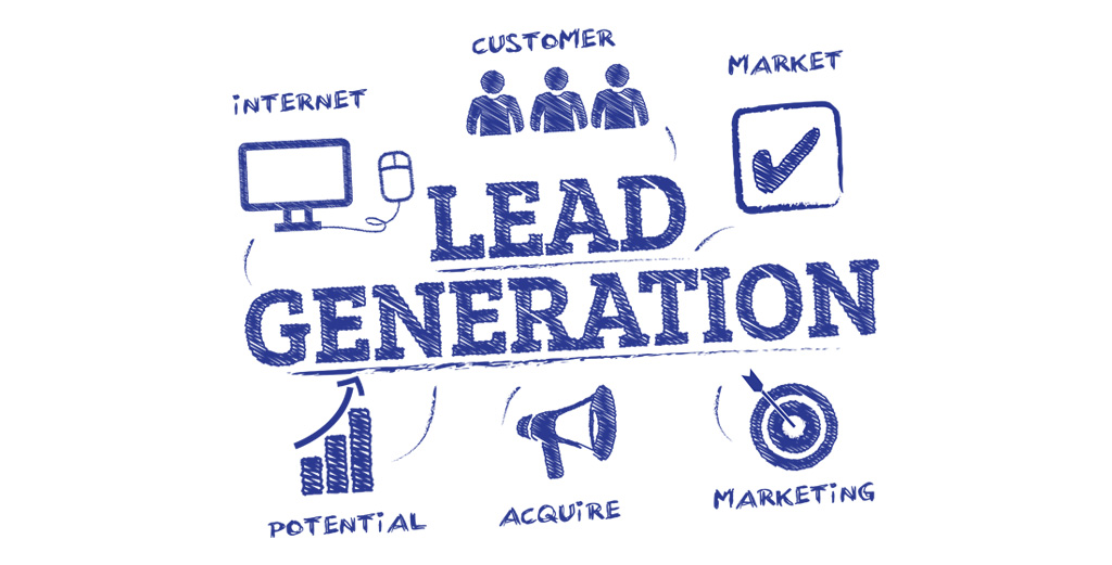 outsource your lead generation services