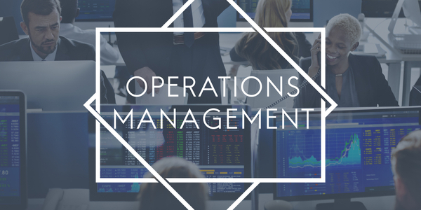 Call Center Operations and Management