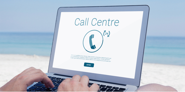 perfect call center scripts