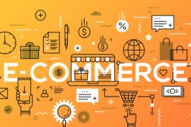 ecommerce call center services for your business