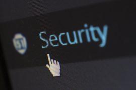 Secure through cctv monitoring service