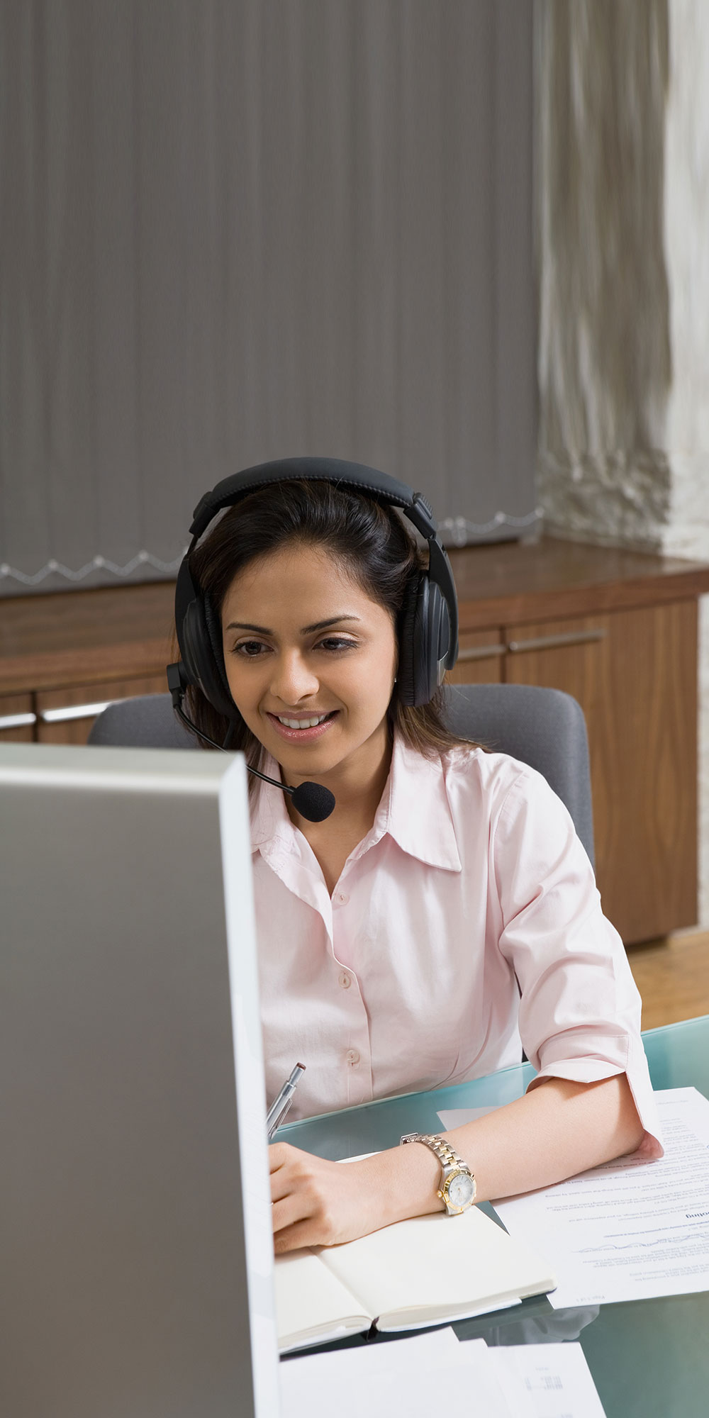 Outsource Call Center Services India