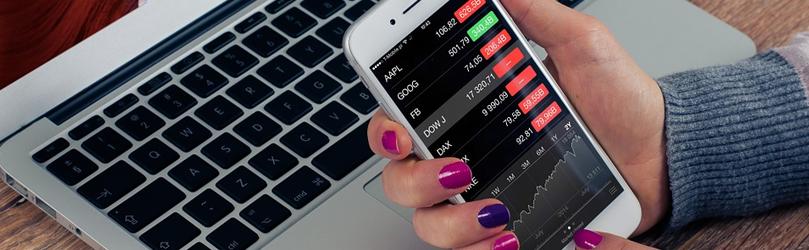 case studies on telemarketing services