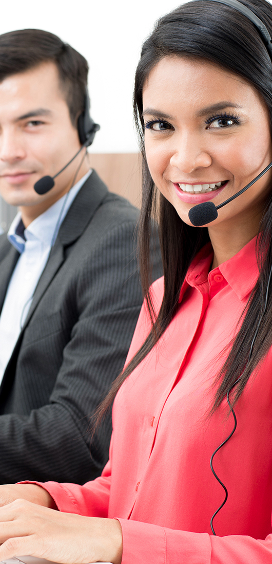 Outbound Call Center philippines