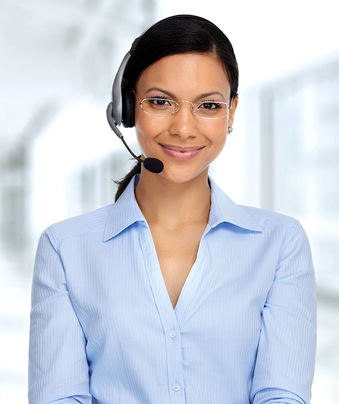 outsource telemarketing services